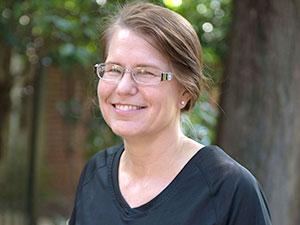 Camille Murphy